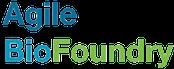 Agile BioFoundry