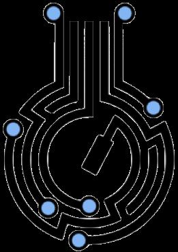 EDD Logo